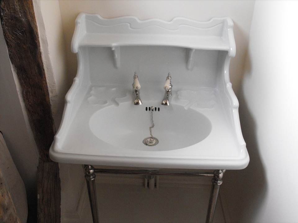 antique pedestal sinks gnewsinfo