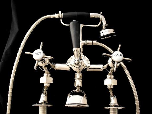 Bath Resurfacing, Bath Repair & Restoration SpecialistsThe ...